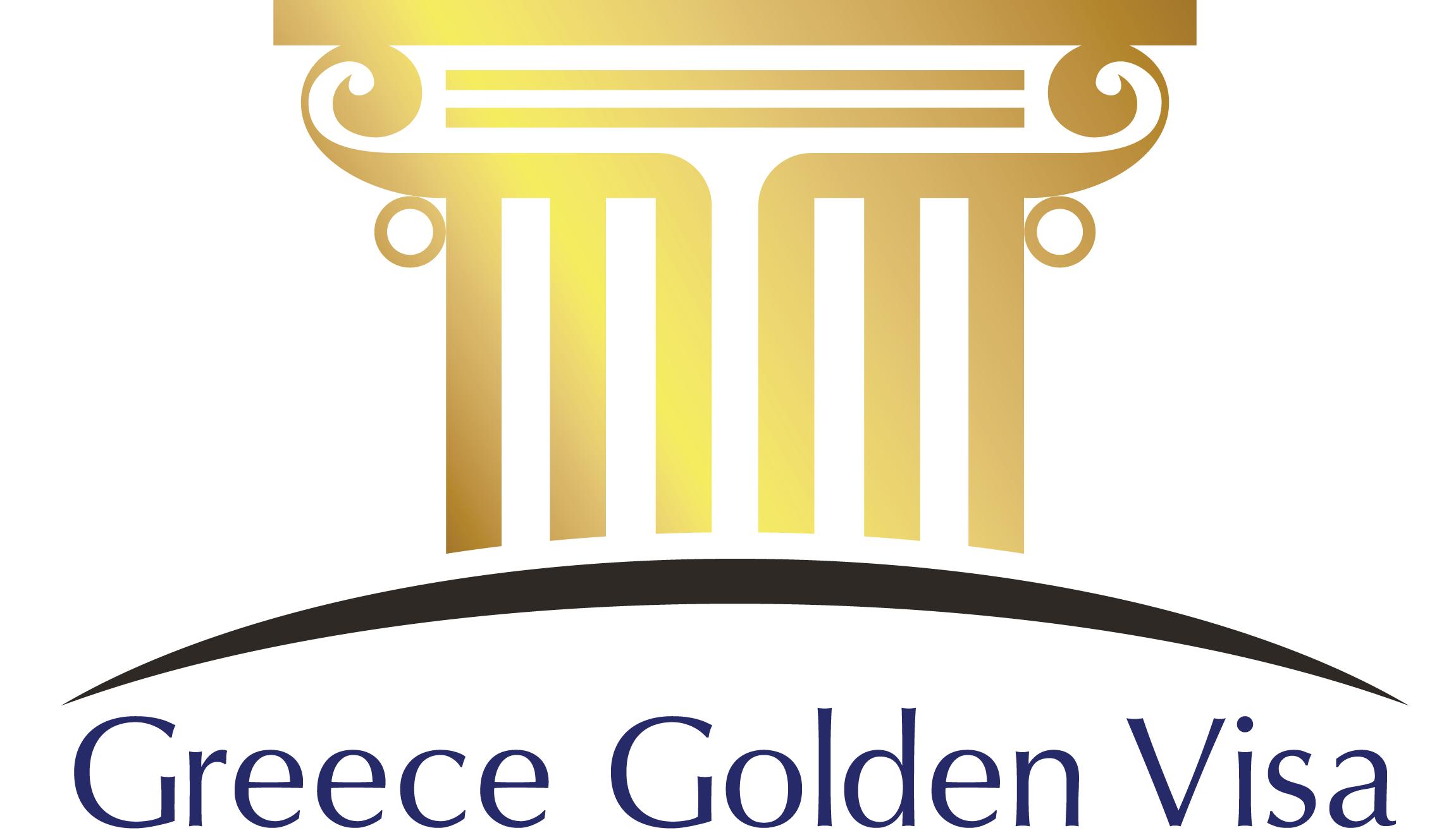 Greece-Golden-Visas_logo-1-e1459845379956