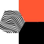 logo new demo