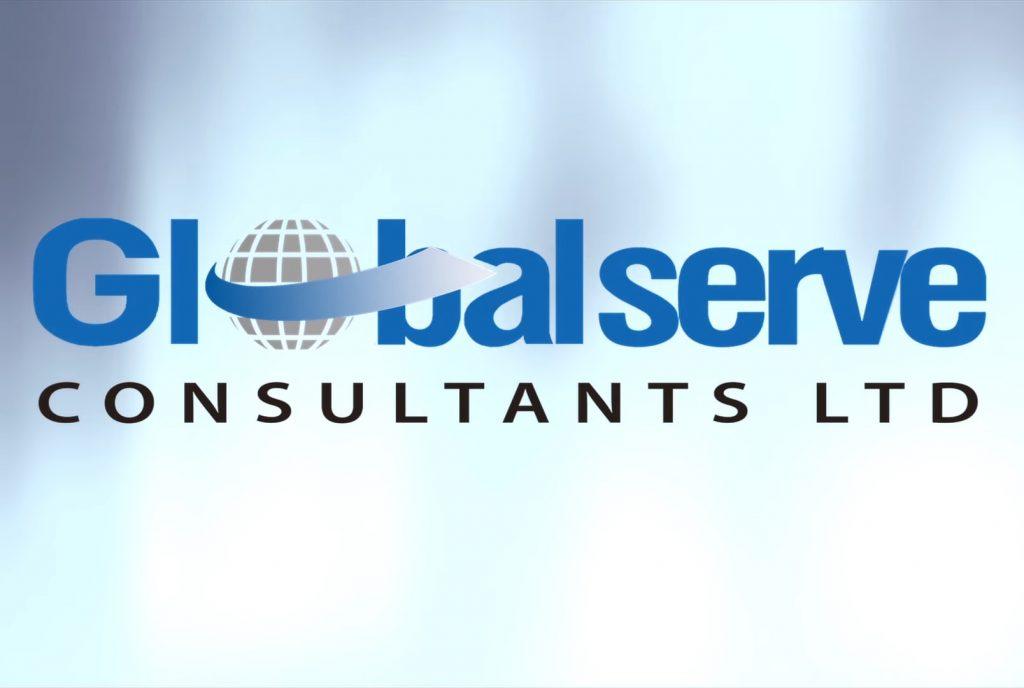 Globalserve Consultants Ltd