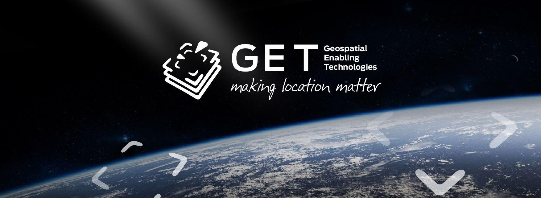 getmap.eu