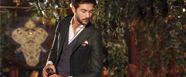 tailor.gr