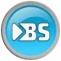 BS.Player_logo