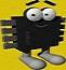 DeVeDe_logo