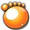GOM_player_logo