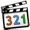 K-Lite_Codec_logo
