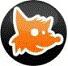 Koyote_logo