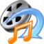 MediaCoder_logo