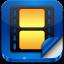 VSDC_Free_Video_Editor_logo