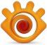 XnView__logo