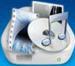 formatfactory_logo